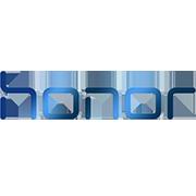 honor-logo-png-7