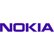 kisspng-blueshoe-media-nokia-here-mobile-world-congress-mi-v-vector-5add8fb7c88cd4.7846440315244696878215