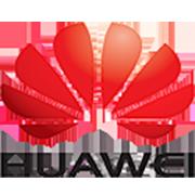 kisspng-huawei-p10-huawei-mate-8-logo-huawei-logo-5b39a9d7045419.2487172715305056870177
